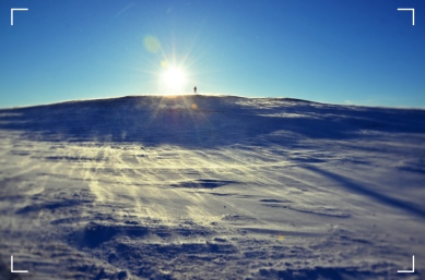 Snow Salt
